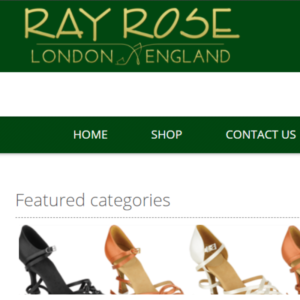 954d586aa7d3 Ray rose ballroom dance shoes are amongst the best ballroom dancing shoes  due to the quality. Most people do not know that these shoes are one of the  oldest ...